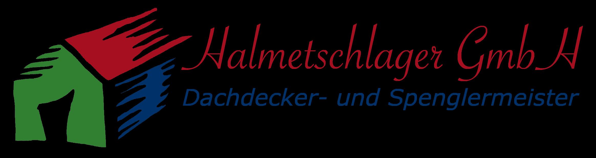 Halmetschlager GmbH