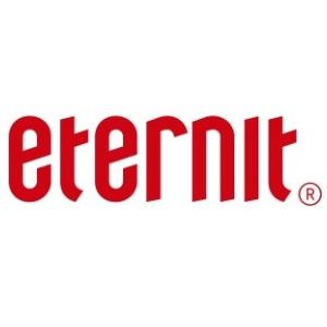 Eternit Österreich GmbH