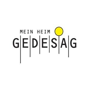 Gedesag GmbH