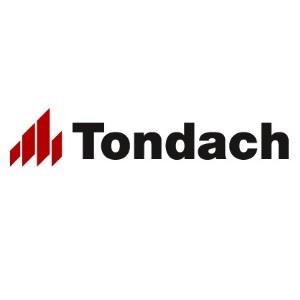 Tondach GmbH