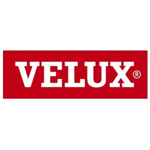 Velux Österreich GmbH