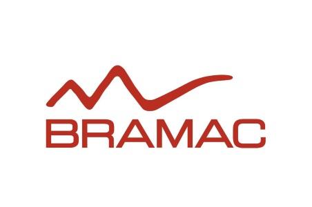 Bramac Dachsysteme International GmbH
